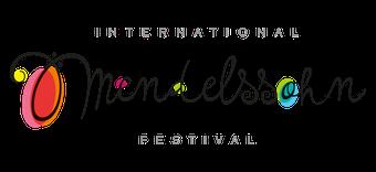 International Mendelssohn Festival