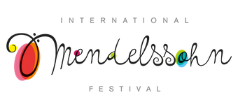 International Mendelssohn Festival